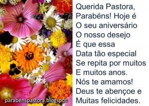 PA40 (4)
