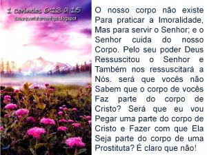 mensagem de amor conjugal ggfdsr45e