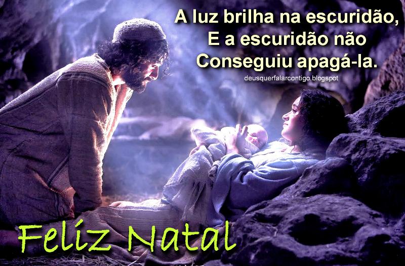 mensagem de natal gduhtye5