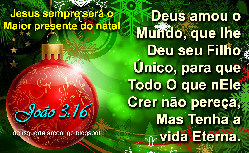 mensagem de natal gduy89png