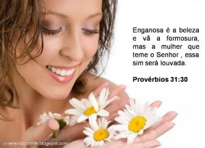 mensagem de sabedoria 2 (5)