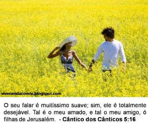 mensagem de amor 1 (3)