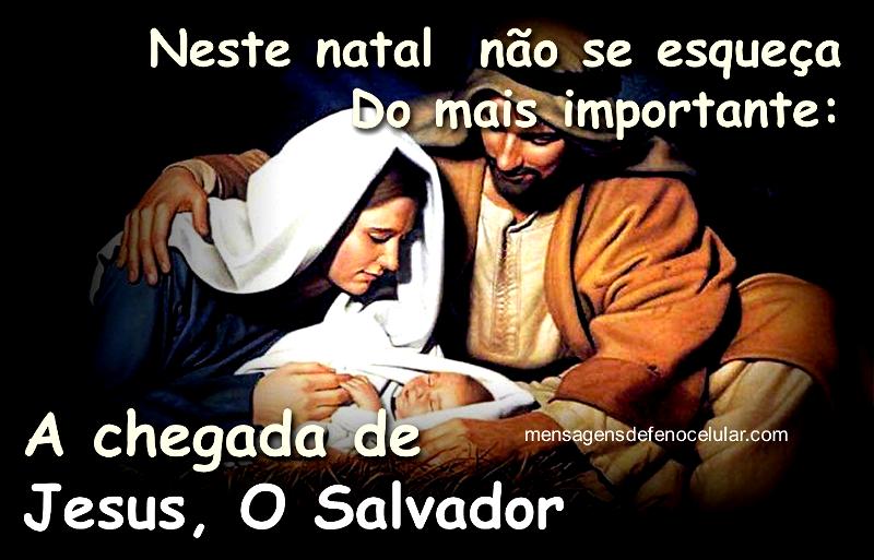 mensagem de natal ggdtr56