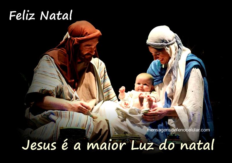 mensagem de natal ggdttfr6