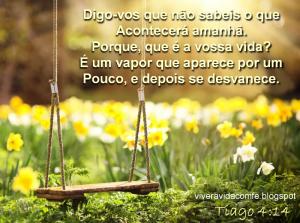 mensagem de sabedoria ffds0099ir57