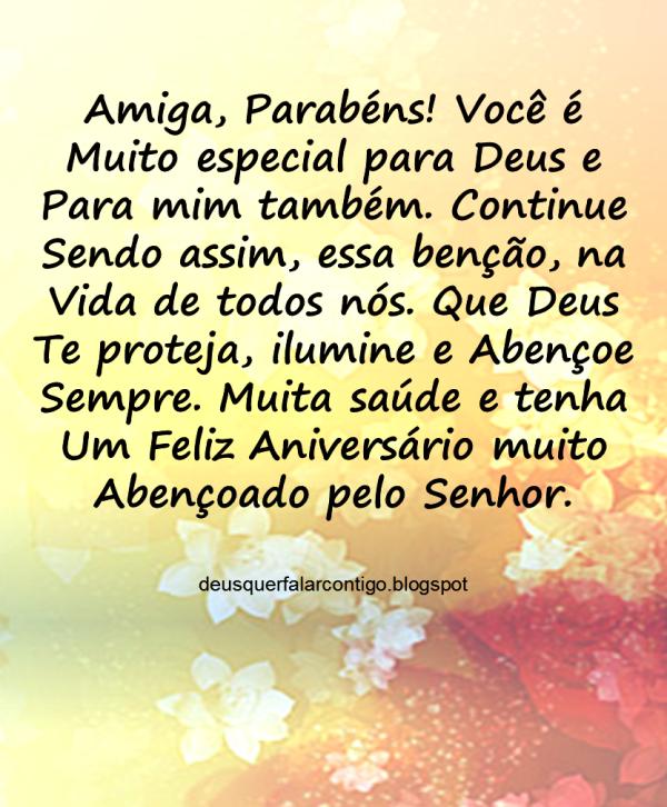 Excepcional Feliz Aniversario Amiga Tumblr Frases Jv11 Ivango