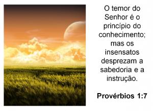 mensagem de sabedoria we1 (5)