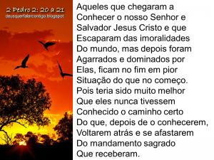 palavra de fé e salvação fdsre5gy7