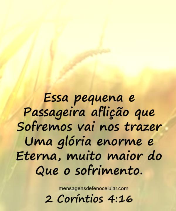 http://mensagensdefenocelular.com.br/wp-content/uploads/2015/02/mensagem-de-otimismo-ffdter5t6.png