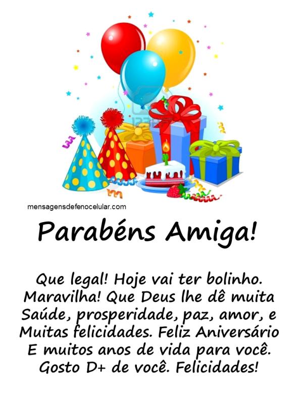 mensagem de aniversário para amiga bgftr6