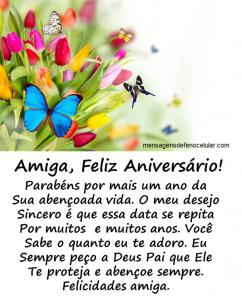 mensagem de aniversário para amiga bgkkjr6