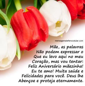 mensagem de aniversário para mãe gkikotr6