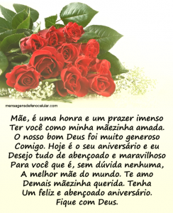 mensagem de aniversário para mãe gmbcr6
