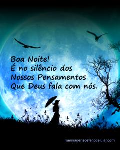 mensagem de boa noite ffdre5rte5