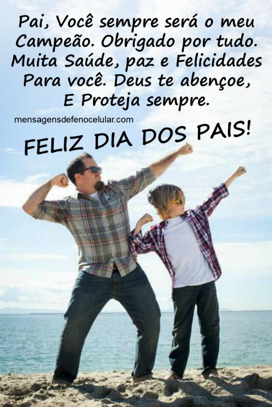 mensagem para o dia dos pais ddrkml6