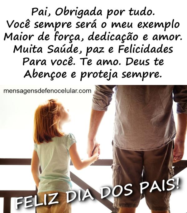 mensagem para o dia dos pais ddrmk6