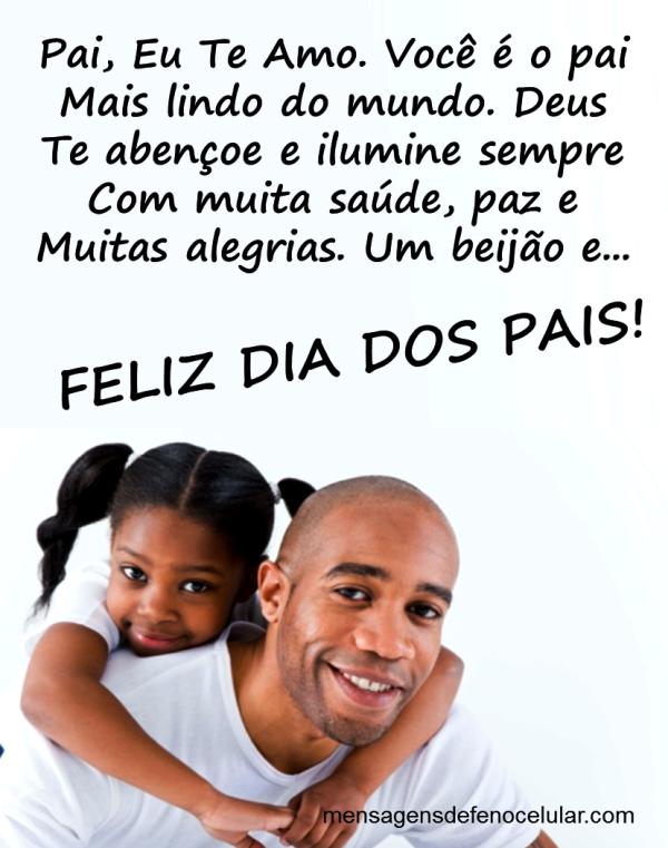 mensagem para o dia dos pais ddrnbhl6