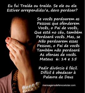 mensagem sobre casamento gdftr5