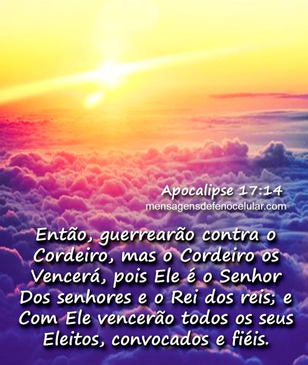 mensagem sobre o poder de Deus ffdrte5e6
