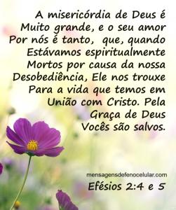 Palavra de Deus para hoje - Amor de Deus hhbgft