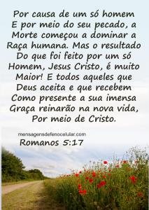Palavra de Deus para hoje amor de Deus gdnmr6