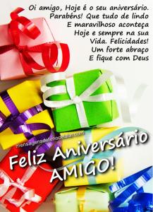 aniversário para amigo gdnhjbvc5