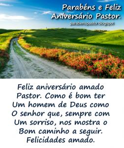 mensagem de aniversário para pastor 1 (1)