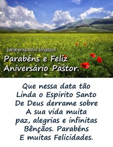 mensagem de aniversário para pastor 1 (10)