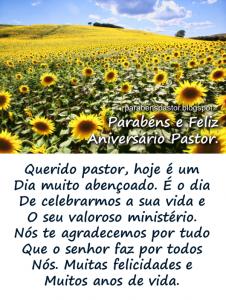 mensagem de aniversário para pastor 1 (11)