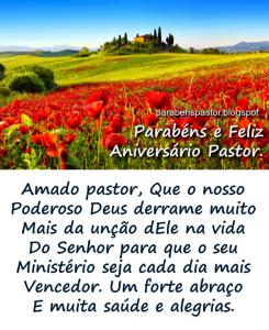 mensagem de aniversário para pastor 1 (12)