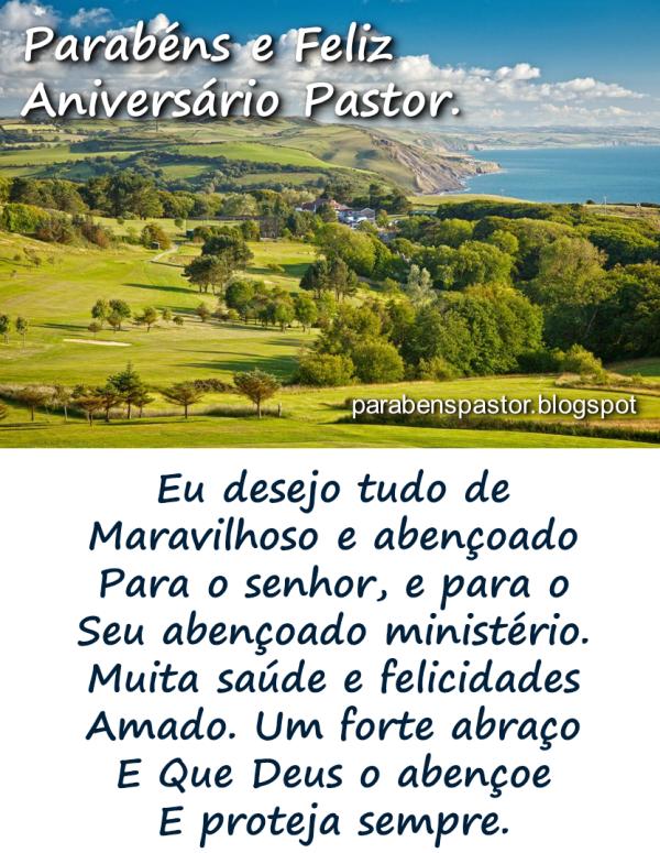 mensagem de aniversário para pastor 1 (13)