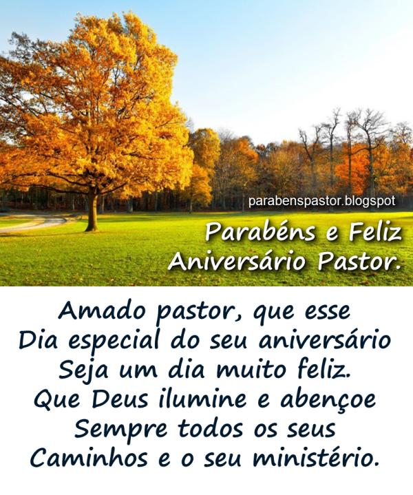 mensagem de aniversário para pastor 1 (14)