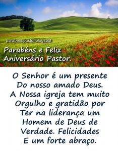 mensagem de aniversário para pastor 1 (16)