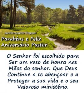 mensagem de aniversário para pastor 1 (17)