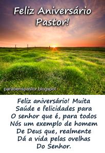 mensagem de aniversário para pastor 1 (18)