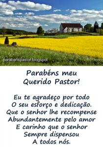 mensagem de aniversário para pastor 1 (19)