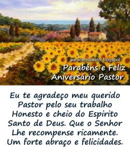 mensagem de aniversário para pastor 1 (21)