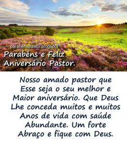 mensagem de aniversário para pastor 1 (3)