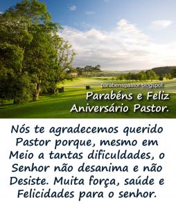 mensagem de aniversário para pastor 1 (5)