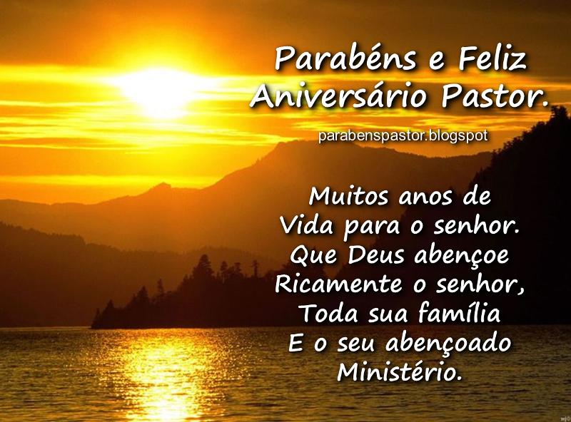 mensagem de aniversário para pastor 1 (6)