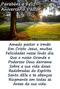 mensagem de aniversário para pastor 1 (7)