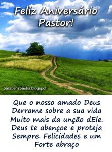 mensagem de aniversário para pastor 1 (8)
