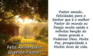 mensagem de aniversário para pastor 1 (9)