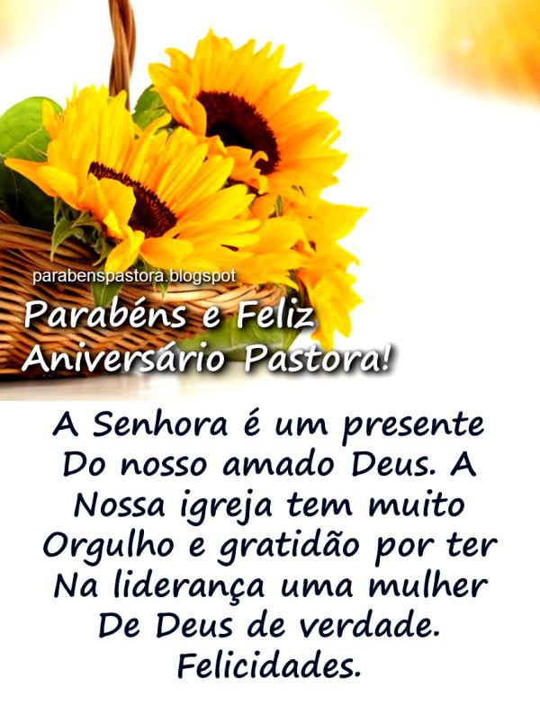 mensagem de aniversário para pastora 1 (1)