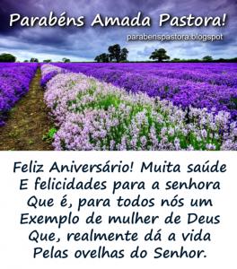 mensagem de aniversário para pastora 1 (10)