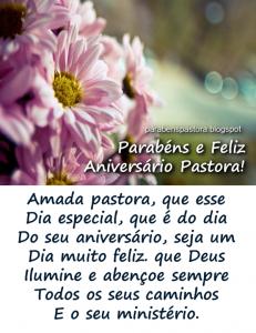 mensagem de aniversário para pastora 1 (11)