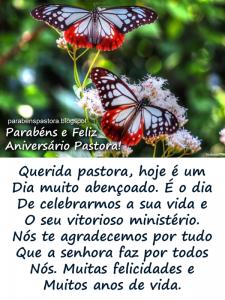 mensagem de aniversário para pastora 1 (12)
