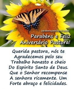 mensagem de aniversário para pastora 1 (13)