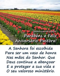 mensagem de aniversário para pastora 1 (14)