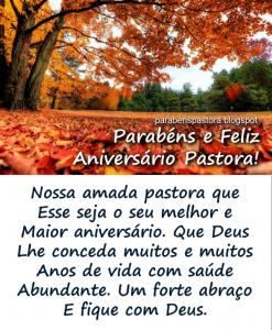 mensagem de aniversário para pastora 1 (16)